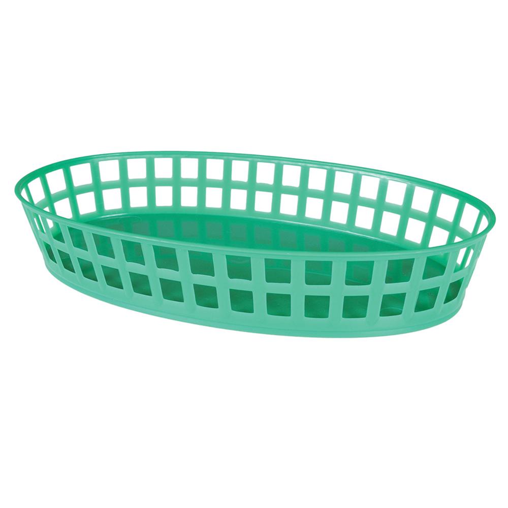 Thunder Group PLBK912G basket, fast food