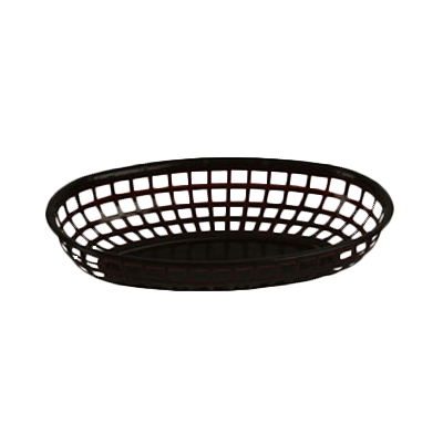 Thunder Group PLBK938K basket, fast food
