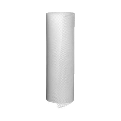 Thunder Group PLBL240C bar & shelf liner, roll