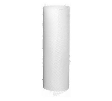 Thunder Group PLBL240W bar & shelf liner, roll
