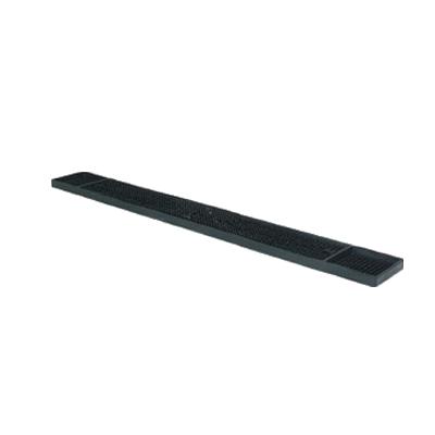 Thunder Group PLBM027BL bar mat