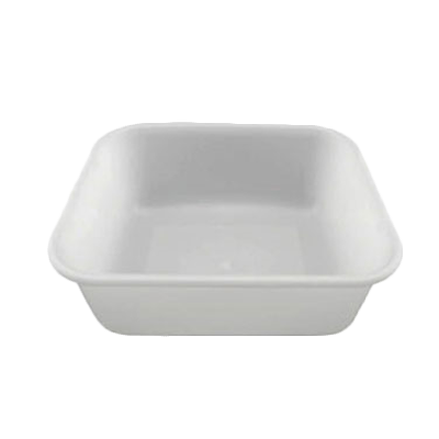 Thunder Group PLBT002W bus box / tub