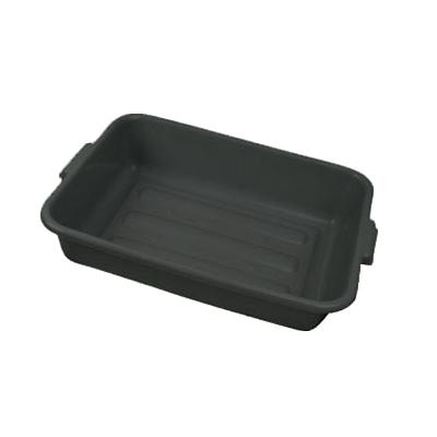 Thunder Group PLBT005B bus box / tub