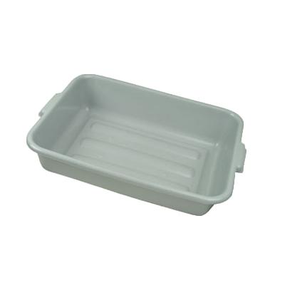 Thunder Group PLBT005G bus box / tub