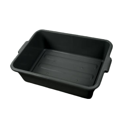 Thunder Group PLBT007B bus box / tub