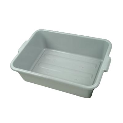 Thunder Group PLBT007G bus box / tub