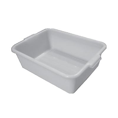 Thunder Group PLBT007W bus box / tub