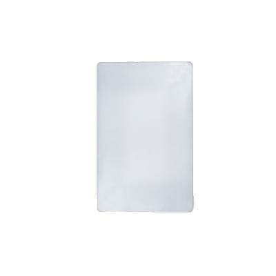 Thunder Group PLCB004 cutting board, plastic
