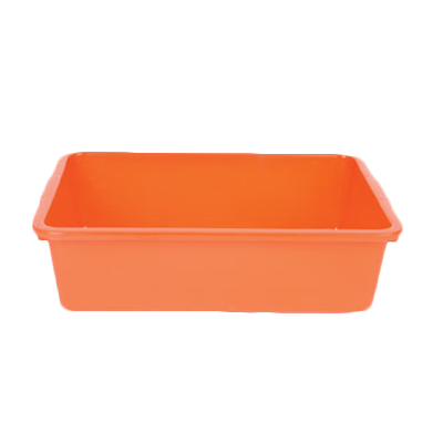 Thunder Group PLDB007 bus box / tub
