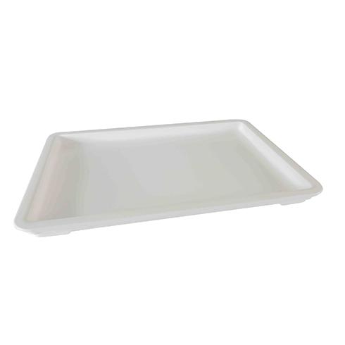 Thunder Group PLDBC1826PP pizza dough box cover