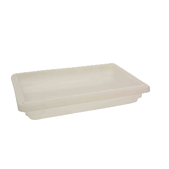 Thunder Group PLFB121803PP food storage container, box
