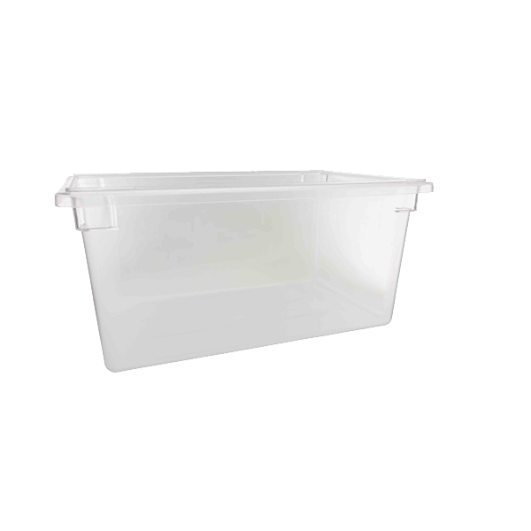 Thunder Group PLFB121809PC food storage container, box