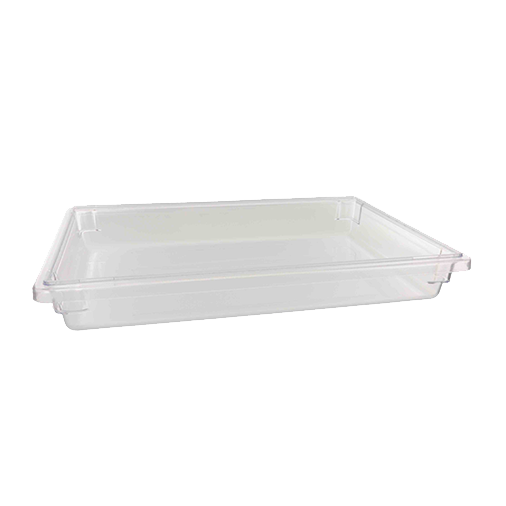 Thunder Group PLFB182603PC food storage container, box