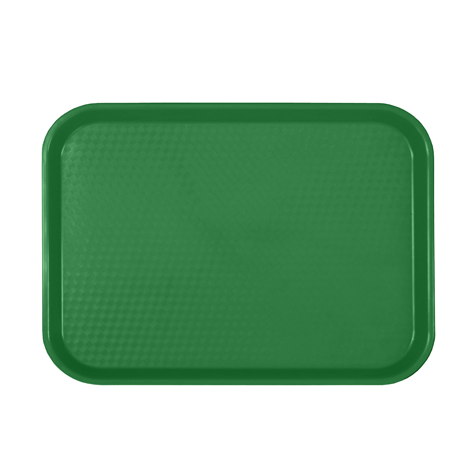 Thunder Group PLFFT1216GR tray, fast food