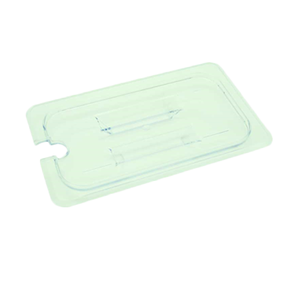 Thunder Group PLPA7000CS food pan cover, plastic