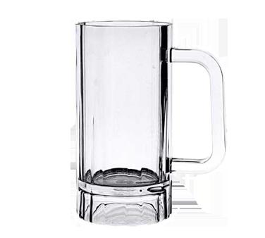 Thunder Group PLPCM001 glassware, plastic