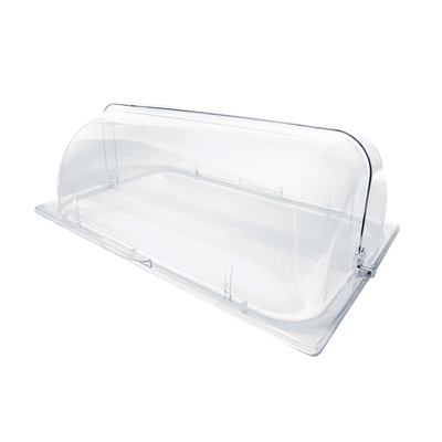 Thunder Group PLRCF001R chafing dish cover