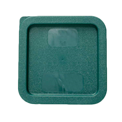 Thunder Group PLSFT0204C food storage container cover