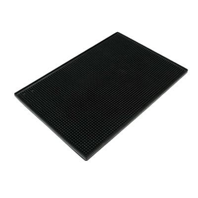Thunder Group PLSVM1218BL bar mat