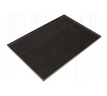 Thunder Group PLSVM1218R bar mat