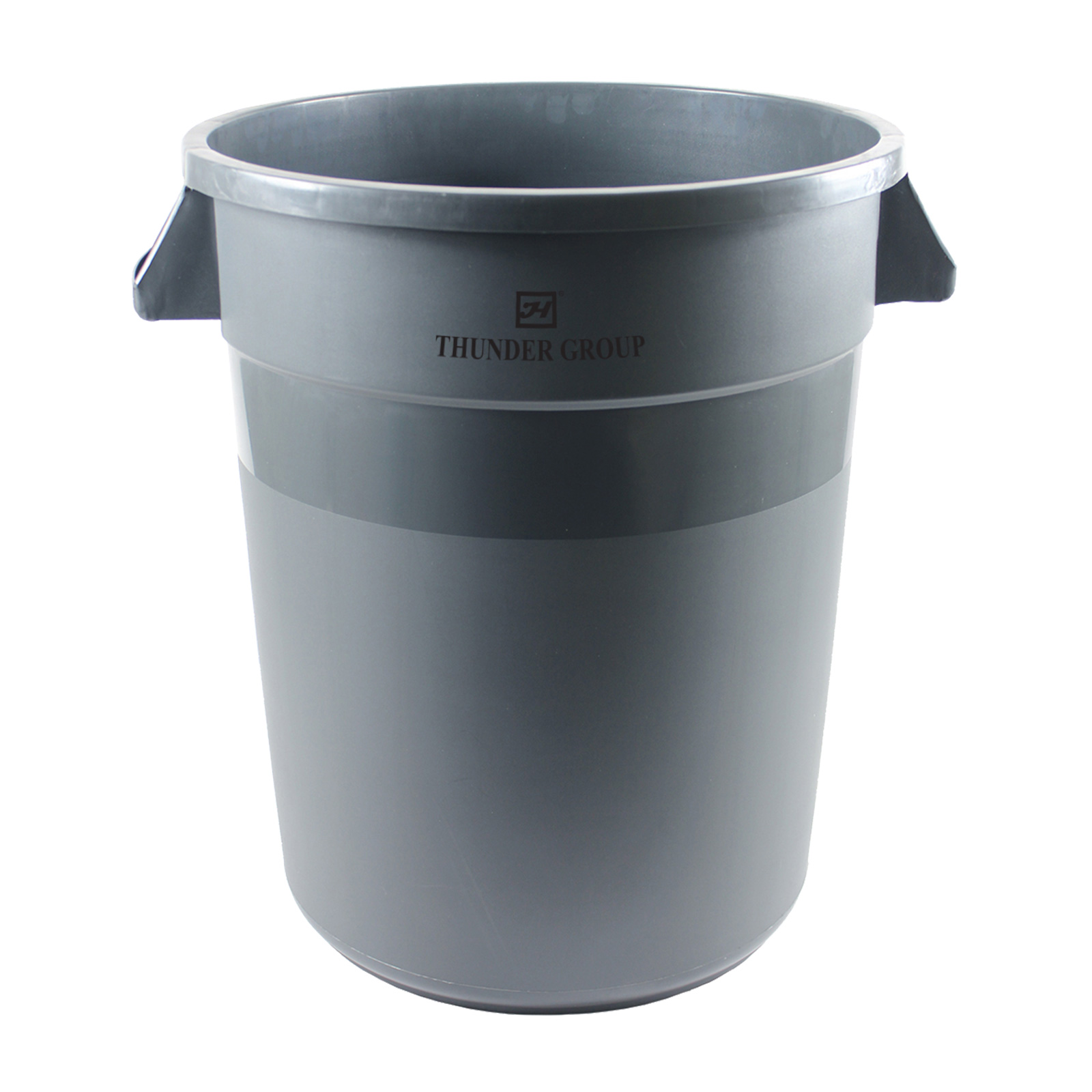Thunder Group PLTC044G trash can / container, commercial