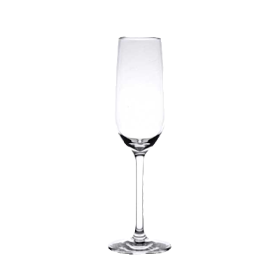 Thunder Group PLTHCP007C glassware, plastic