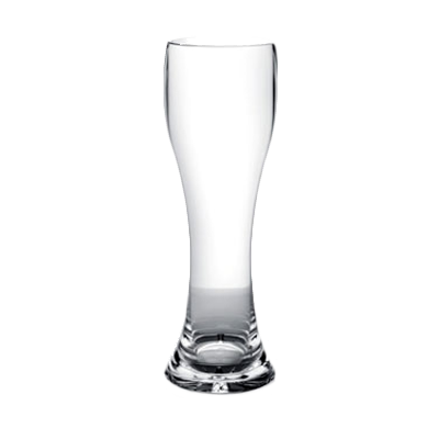 Thunder Group PLTHPS023C glassware, plastic