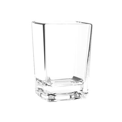 Thunder Group PLTHSG125SC glassware, plastic