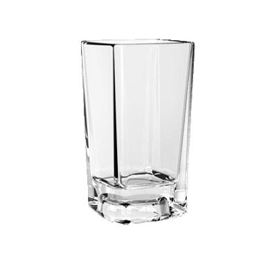 Thunder Group PLTHSG130SC glassware, plastic
