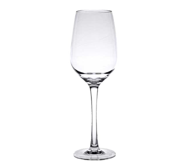 Thunder Group PLTHWG014RC glassware, plastic