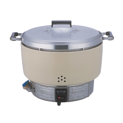 Thunder Group RER55ASL rice / grain cooker