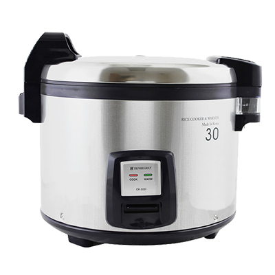 Thunder Group SEJ3201 rice / grain cooker