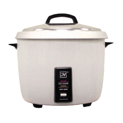 4975-15 Thunder Group SEJ50000 rice / grain cooker