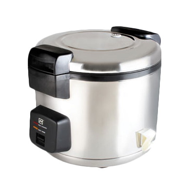 Thunder Group SEJ60000 rice / grain cooker