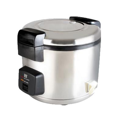 Thunder Group SEJ60000 rice / grain cooker