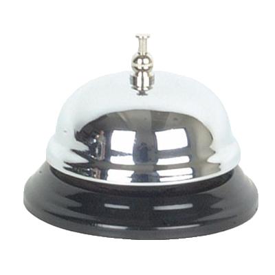 Thunder Group SLBELL001 call bell