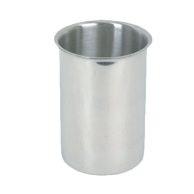Thunder Group SLBM003 bain marie pot