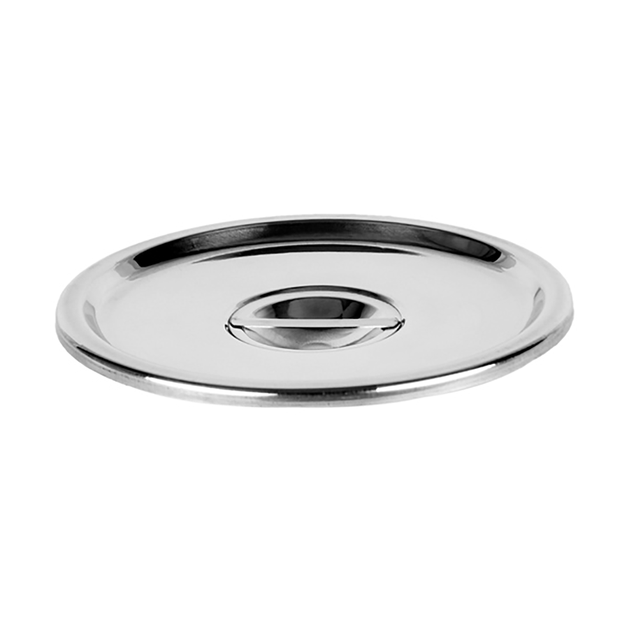 Thunder Group SLBM010 bain marie pot cover