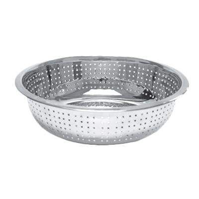 Thunder Group SLCIL15S colander