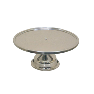 Thunder Group SLCS001 cake / pie display stand