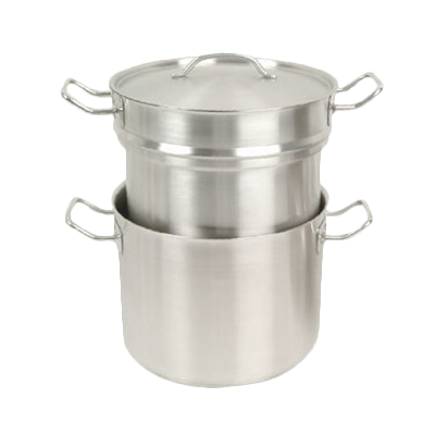 Thunder Group SLDB016 double boiler