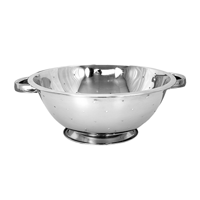 Thunder Group SLIL001 colander