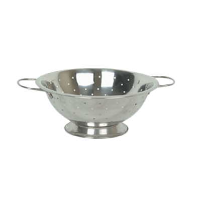 Thunder Group SLIL004 colander