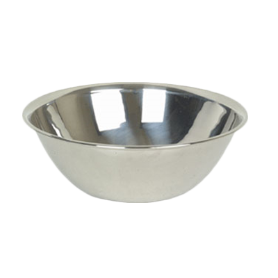 Thunder Group SLMB001 mixing bowl, metal
