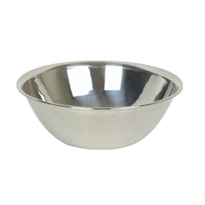 Thunder Group SLMB004 mixing bowl, metal