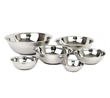 Thunder Group SLMB202 mixing bowl, metal