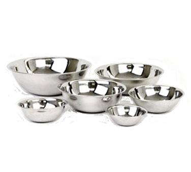 Thunder Group SLMB206 mixing bowl, metal