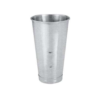 Thunder Group SLMC001 malt cups