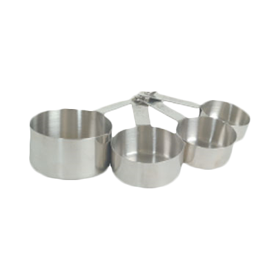 Thunder Group SLMC2414 measuring cups
