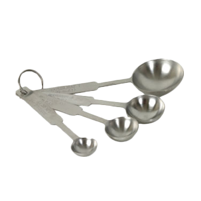Thunder Group SLMC2416 measuring spoons